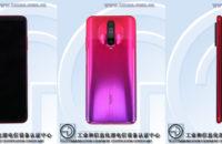 xiaomi redmi k30 4g tenaa 200x130 - Redmi K30 Pro: What we know so far