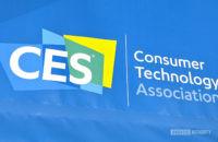 CES 2020 CTA logo aa