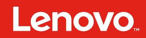 Lenovo Retail Logo