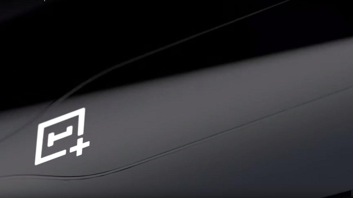 OnePlus Concept One camera 1