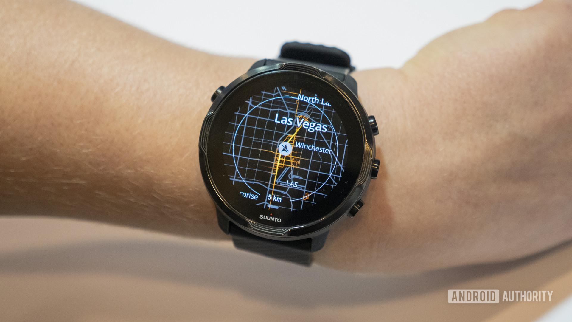 suunto 7 suunto heatmaps on wrist 1
