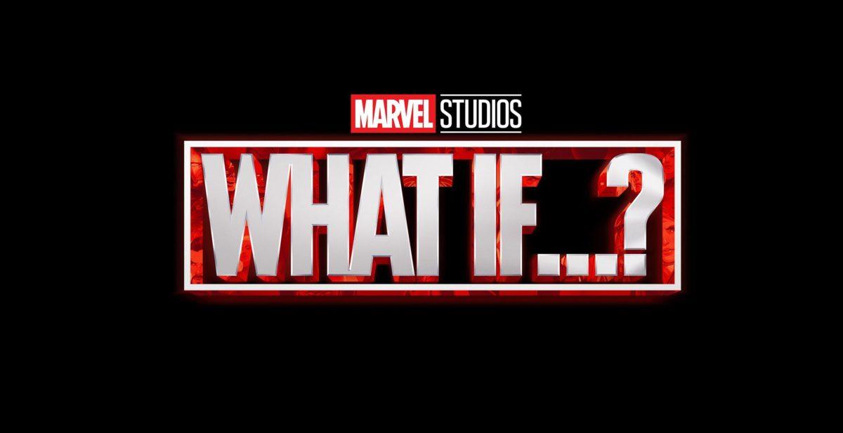 what if disney plus marvel