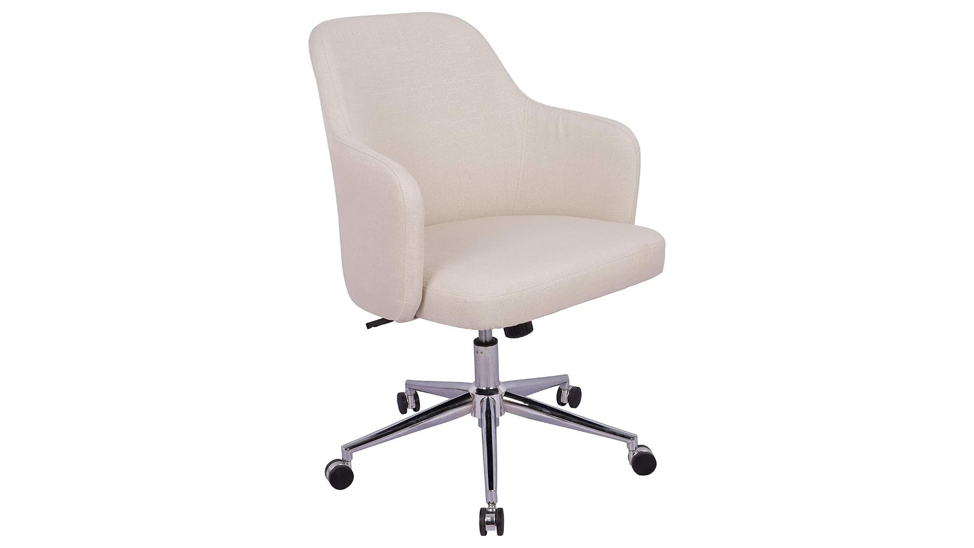 AmazonBasics Classic Office Desk Chair