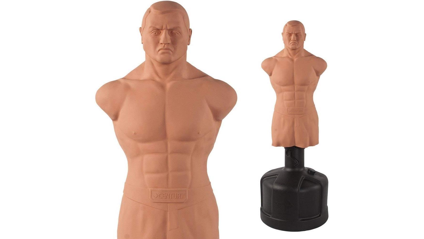 Best Home Gym Equipment Bob 16x9