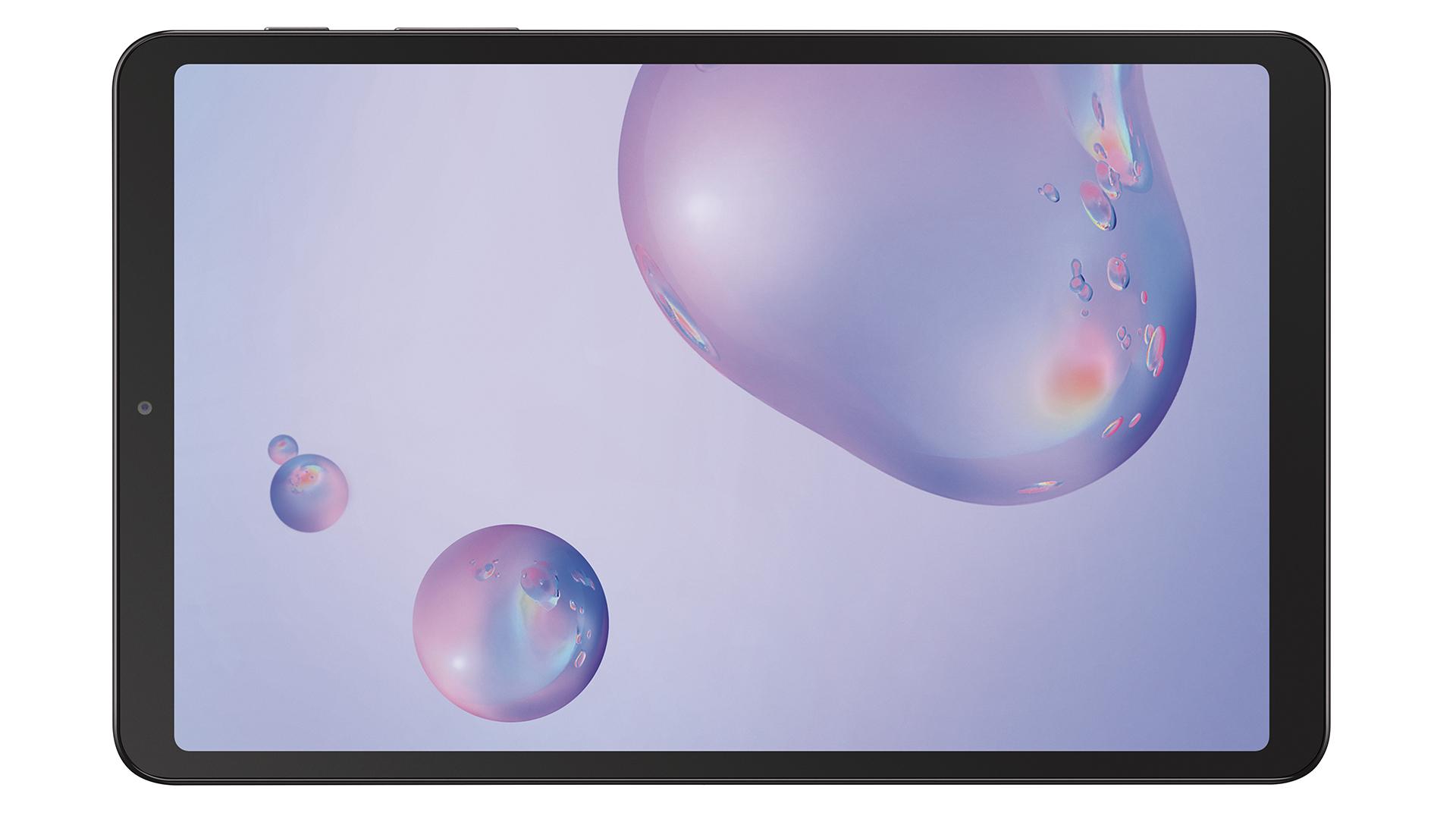 Samsung Galaxy Tab A 8.4 1