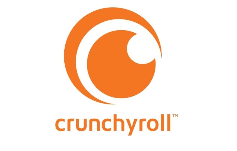 crunchyroll logo 2019