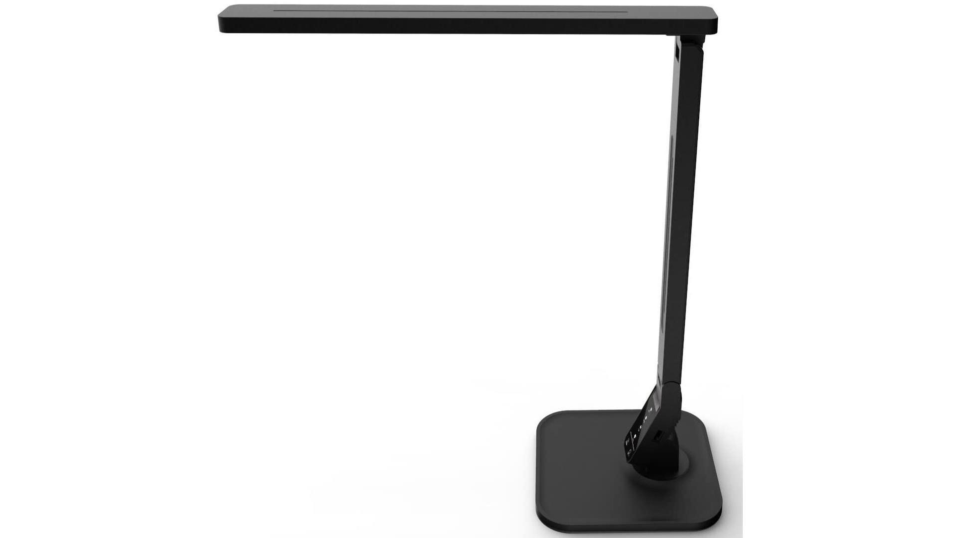 Lampat LED Desk Lamp 16x9