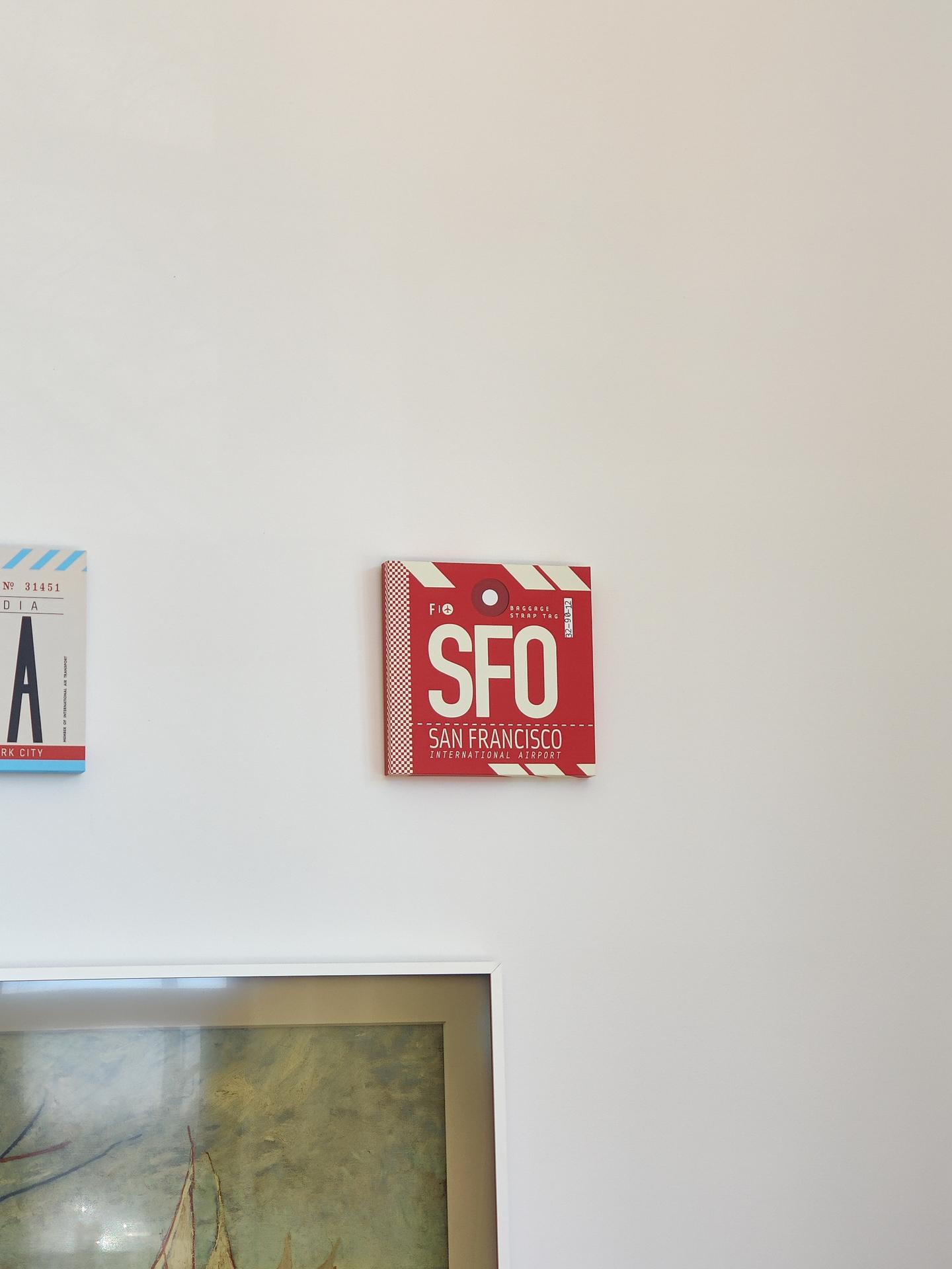 OnePlus 8 Pro sample image 3x poster