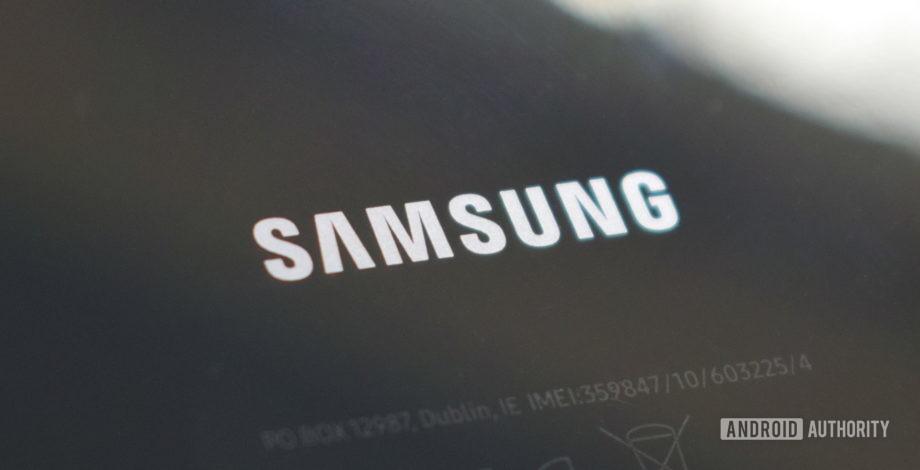 Samsung brings better blockchain asset management to Galaxy phones