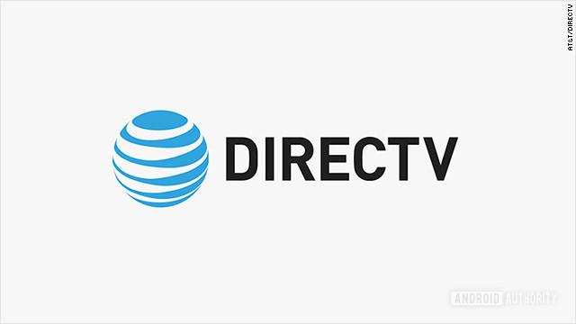 directv HBO