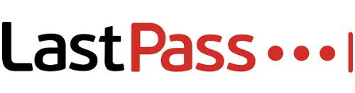 lastpass logo 2