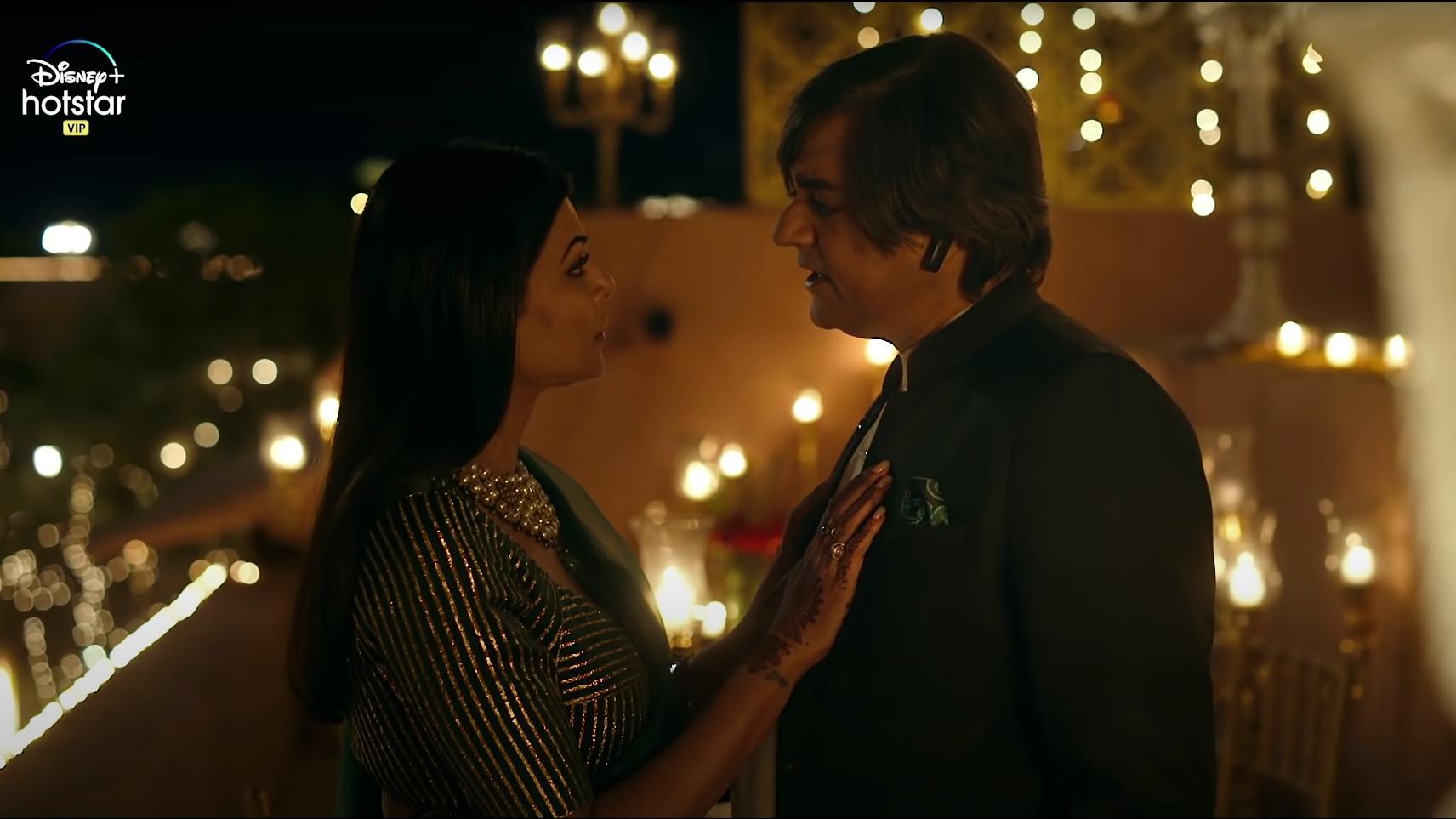 Best Hindi web-series on Disney+ Hotstar VIP