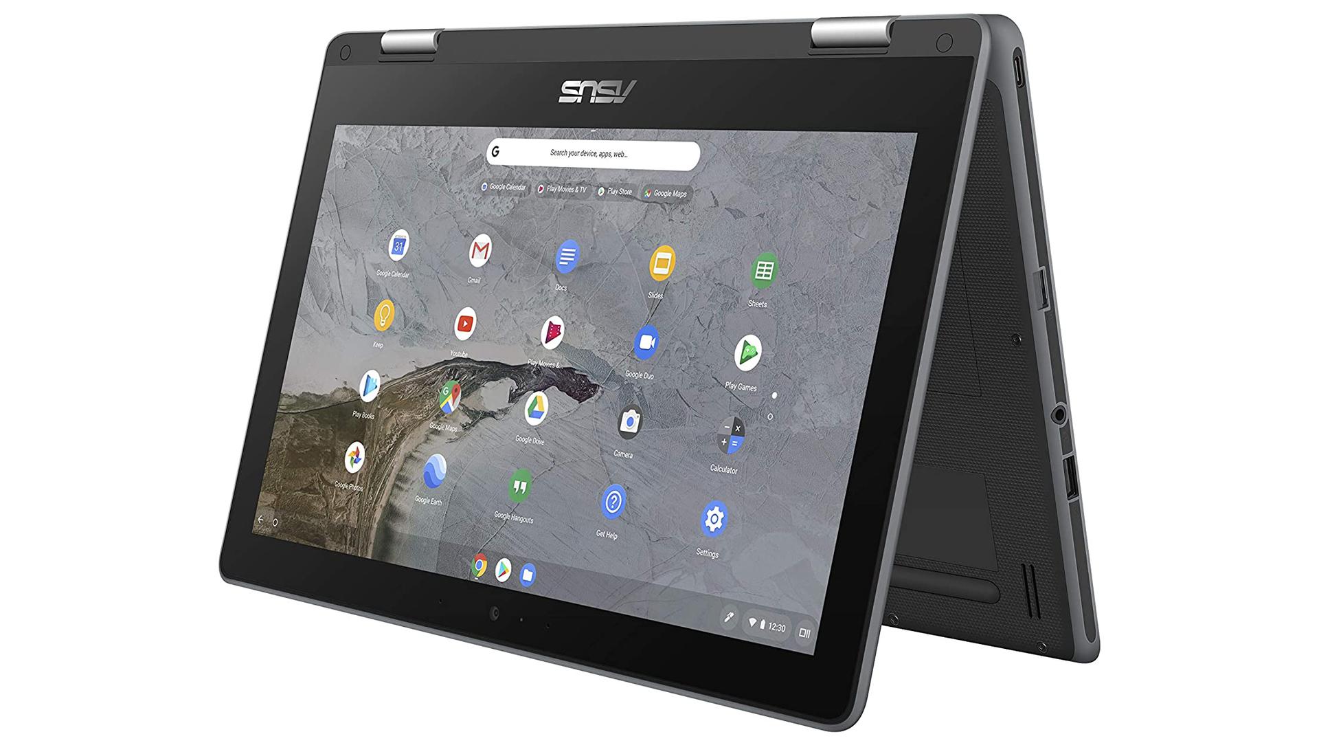Flip C214 Best Chromebooks for kids