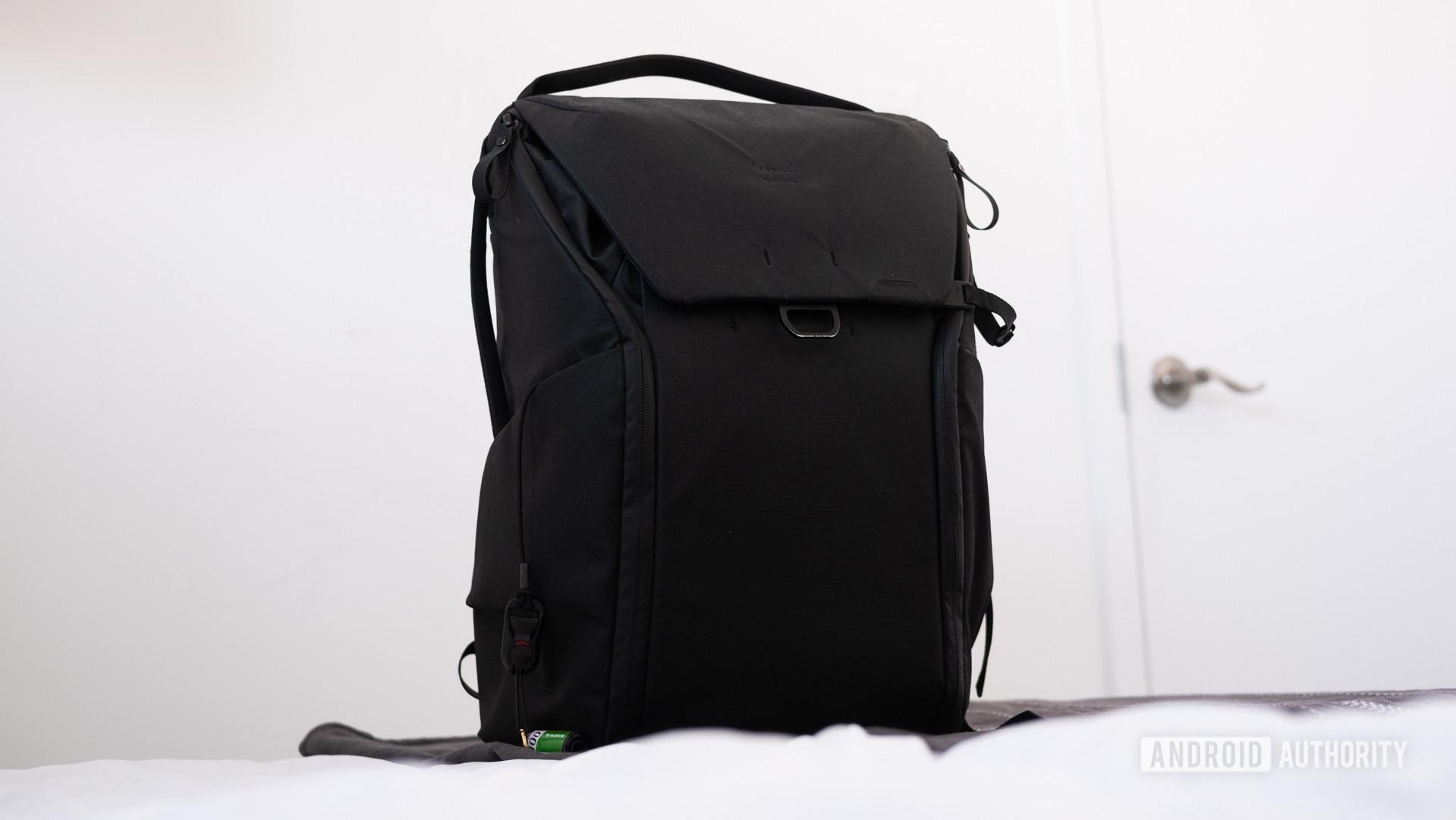 David Staff Picks Peak Design Everyday 30L backpack gen 2 1