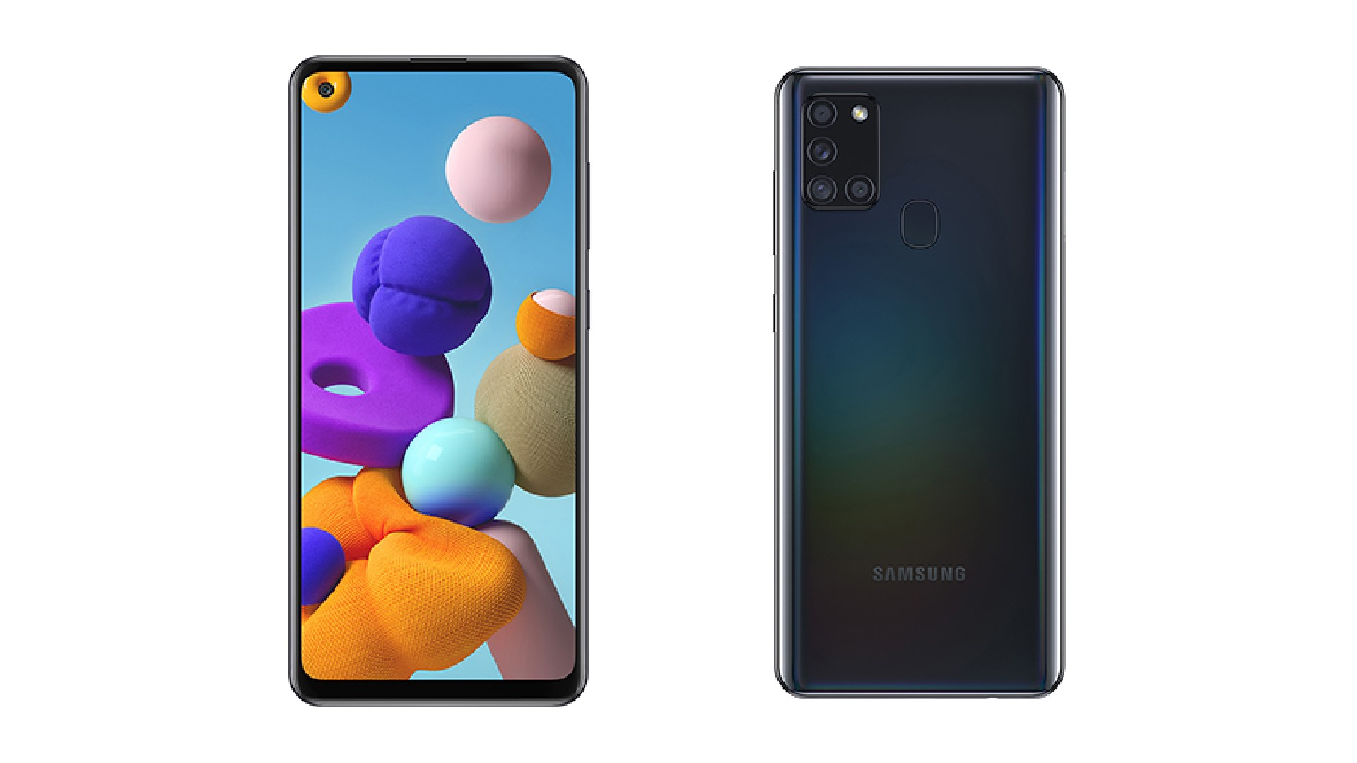 Samsung Galaxy A21s Price Specs Features Availability And More