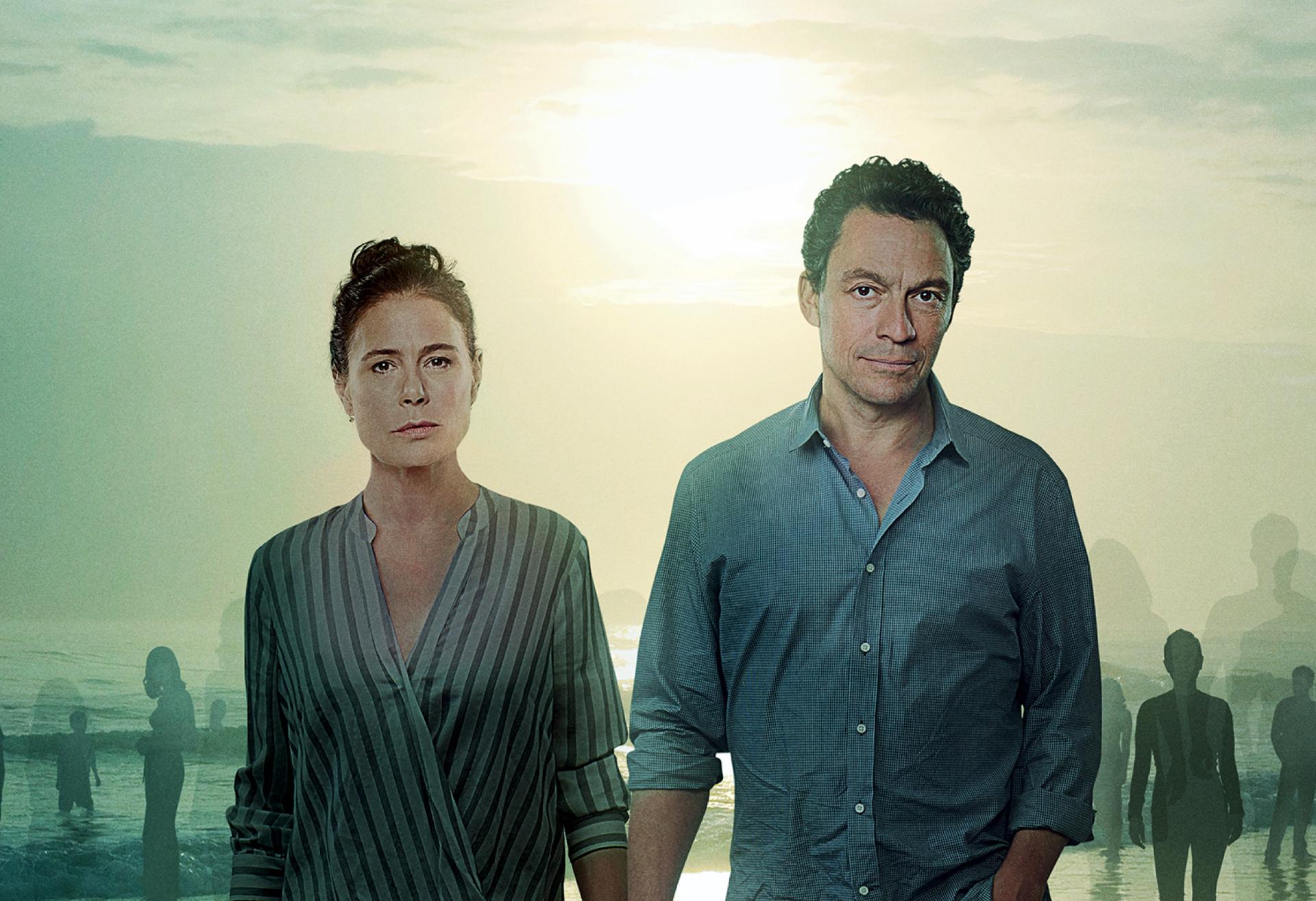 The Affair Best English TV Series On Hotstar