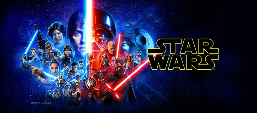 free star wars movies 1