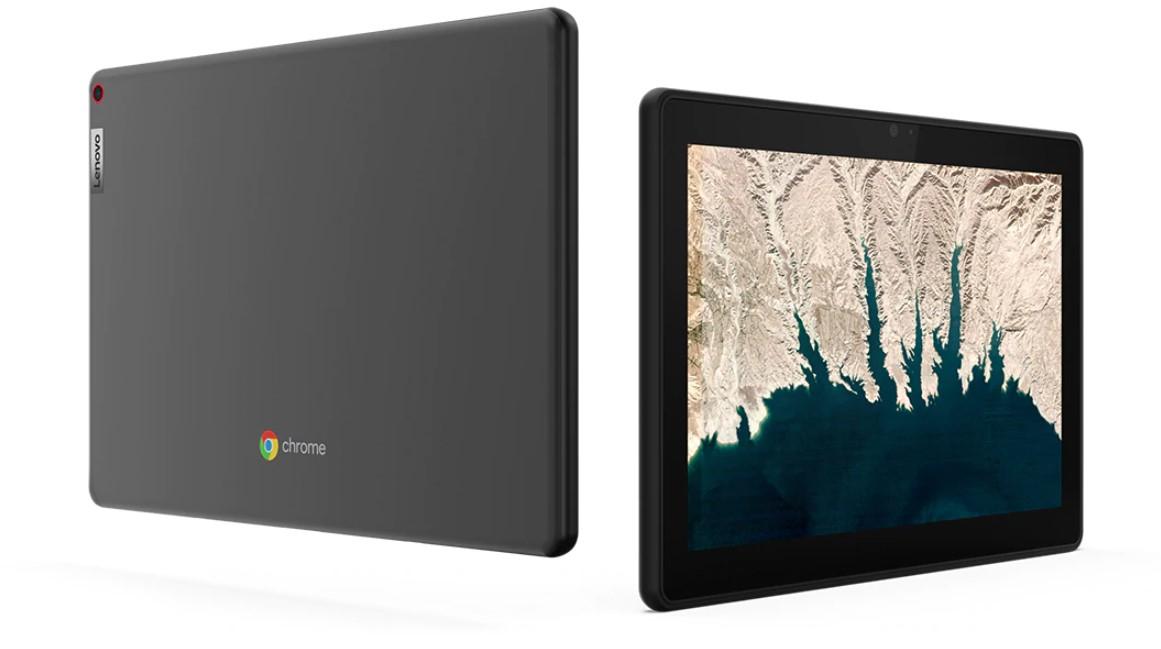 10E tablet
