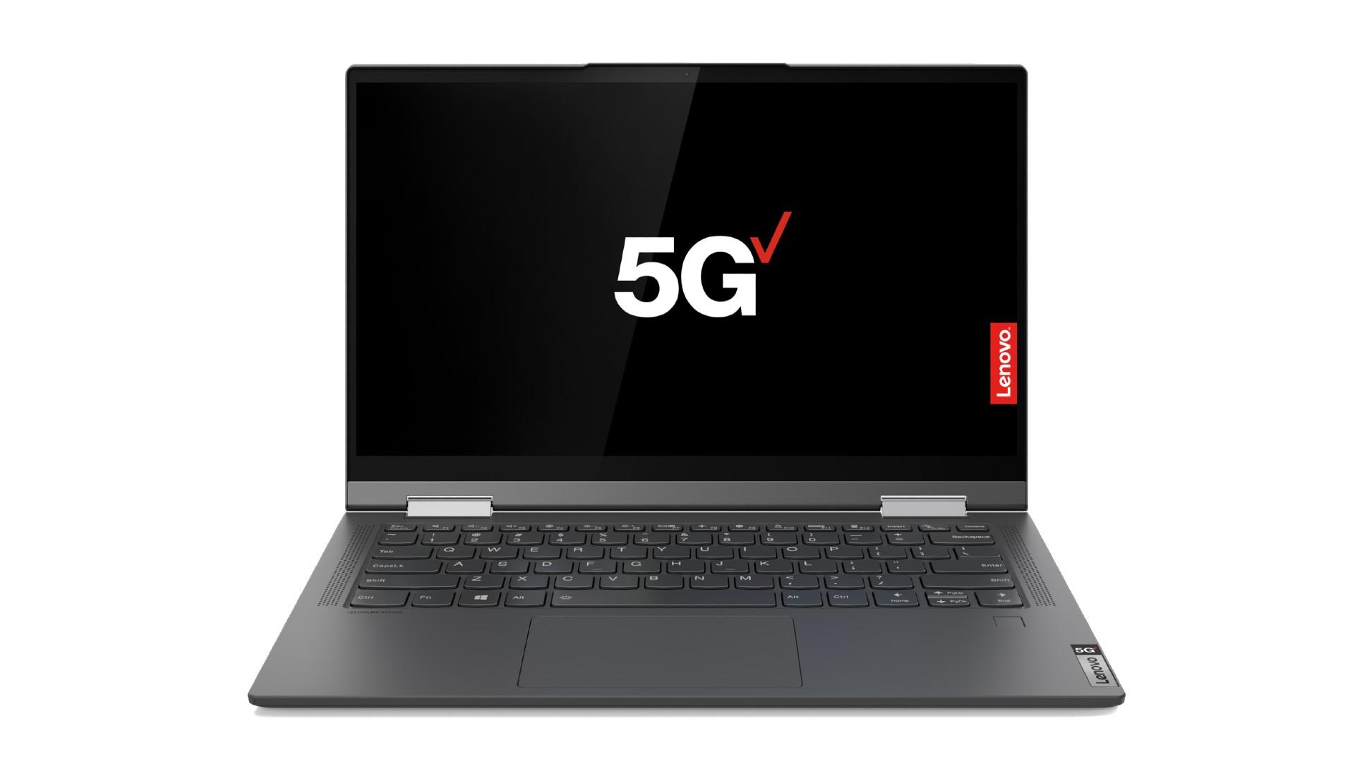 Lenovo Flex 5G Verizon