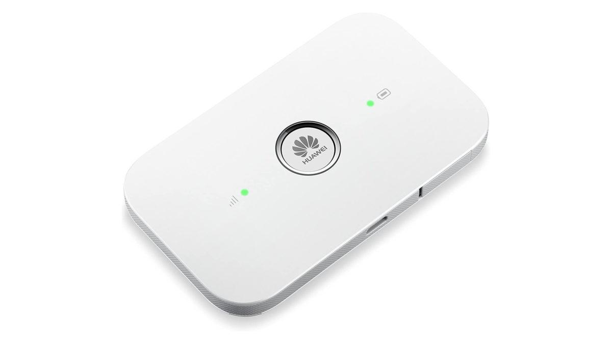 Huawei E5573Cs 509