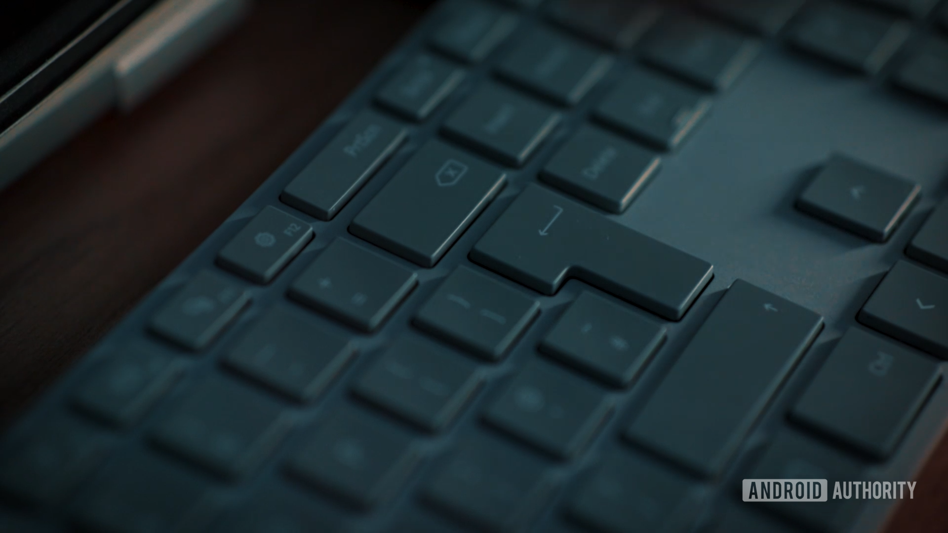 Keyboard Typing Coding