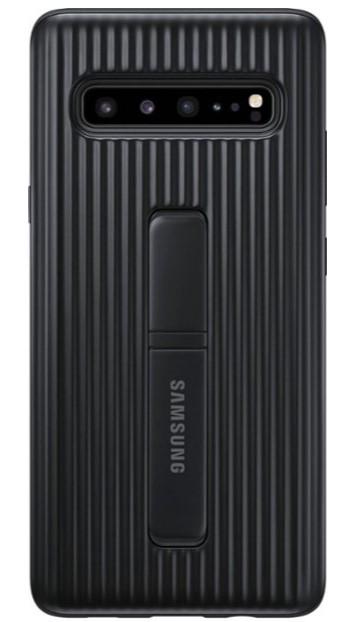 galaxy s10 5g samsung case