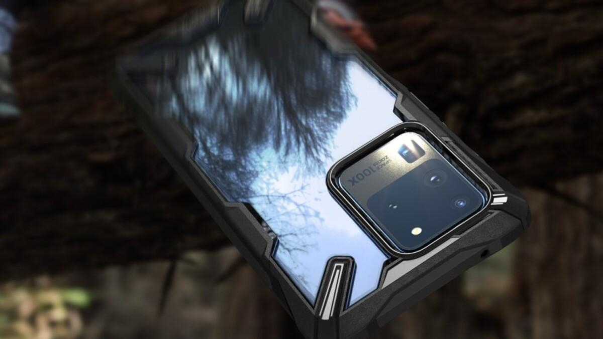 best ringke phone cases