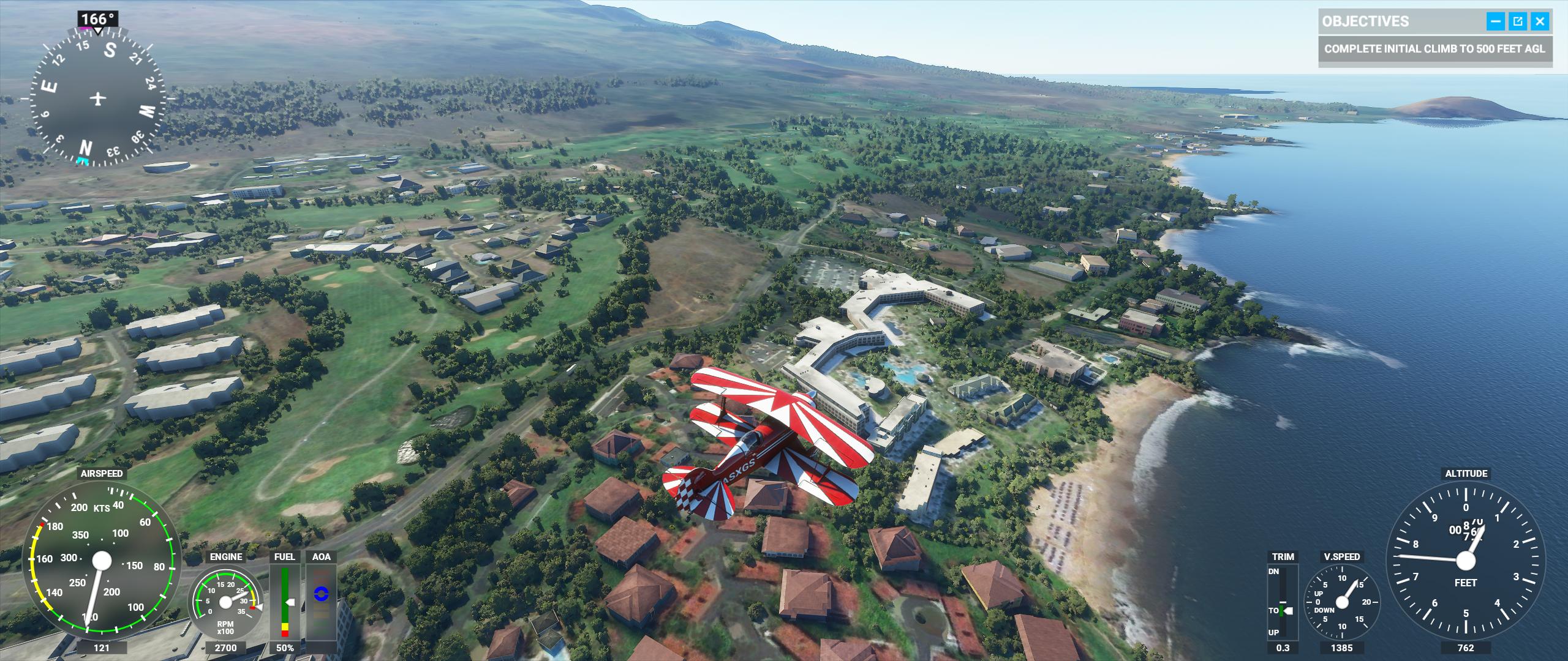 Microsoft Flight Simulator 8 20 2020 8 03 23 PM