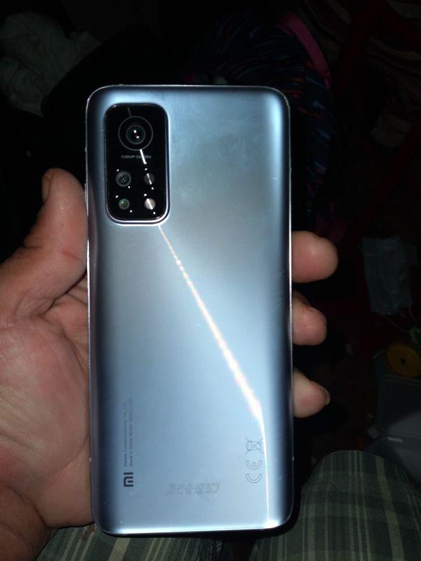 Xiaomi Mi 10T Pro Leaked Image