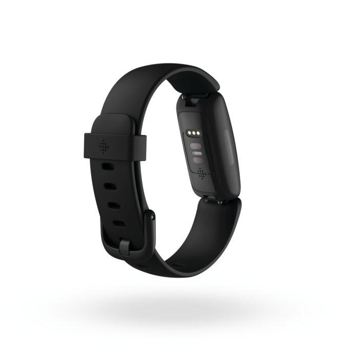 fitbit inspire 2 fitness tracker 3