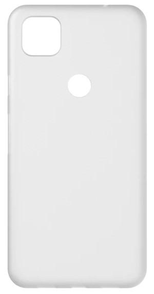 pixel 4a mnml case
