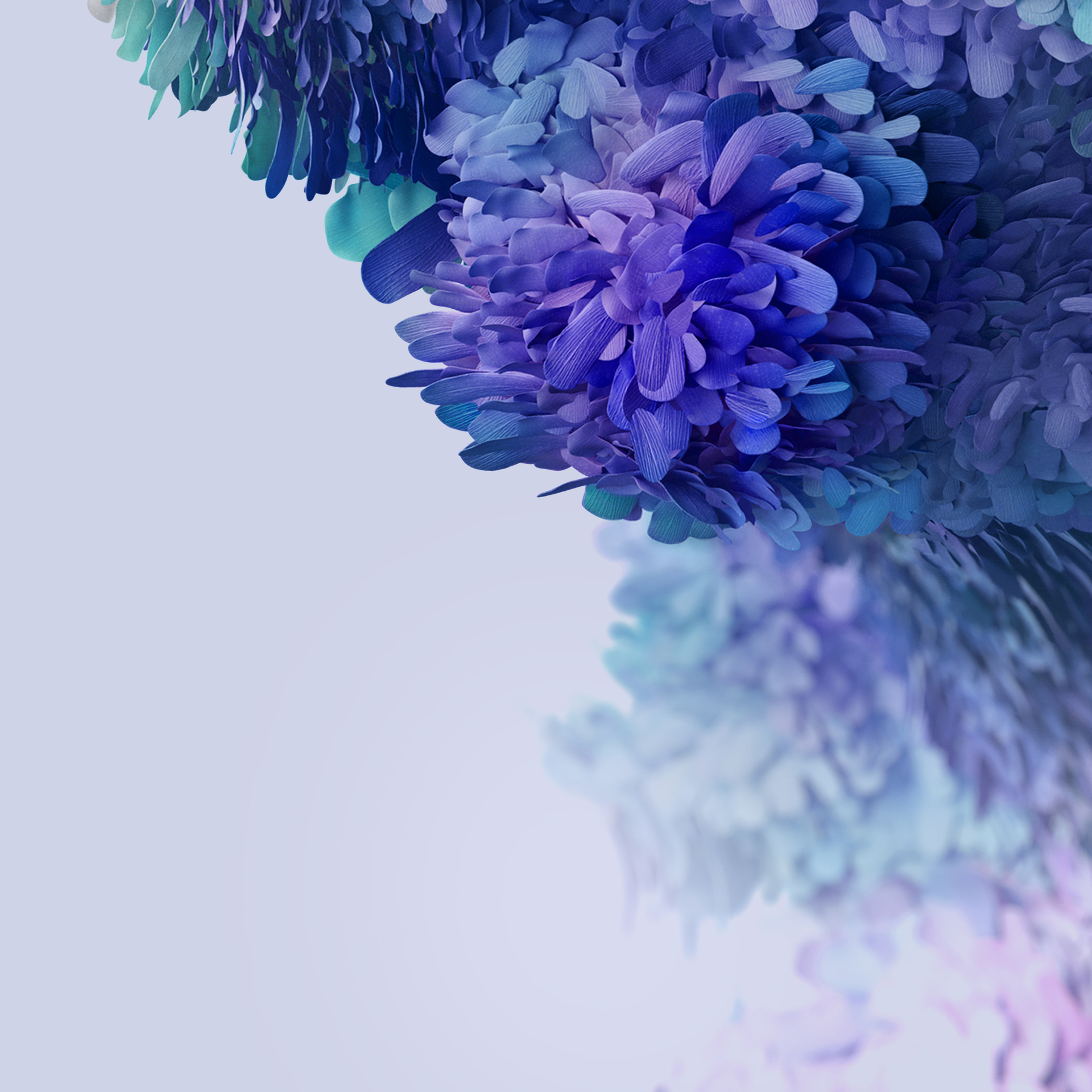 Download The Samsung Galaxy S20 Fan Edition Wallpapers Android Authority
