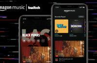 amazon music twitch live streams