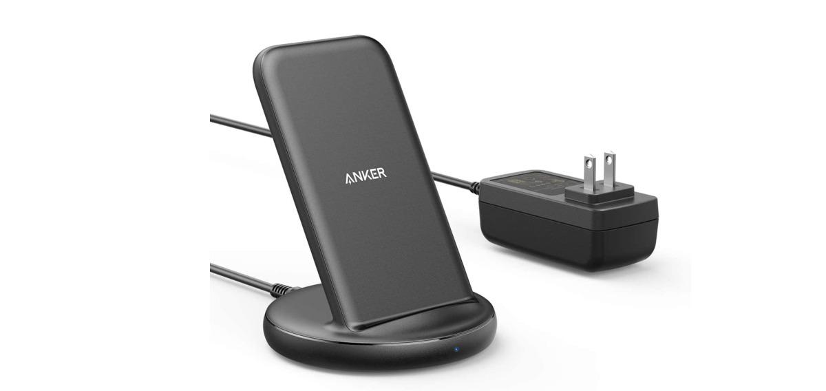 anker powerwave 2 wireless