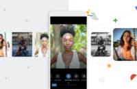 google photos editor android 2020