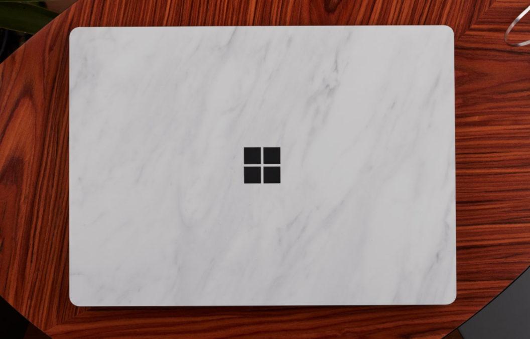 laptop cases dbrand skin