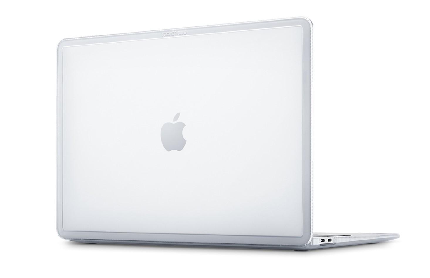 macbook air tech21