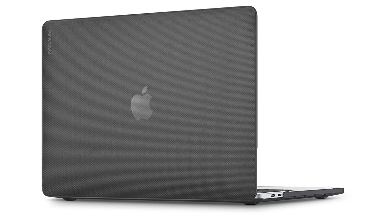 macbook pro incase