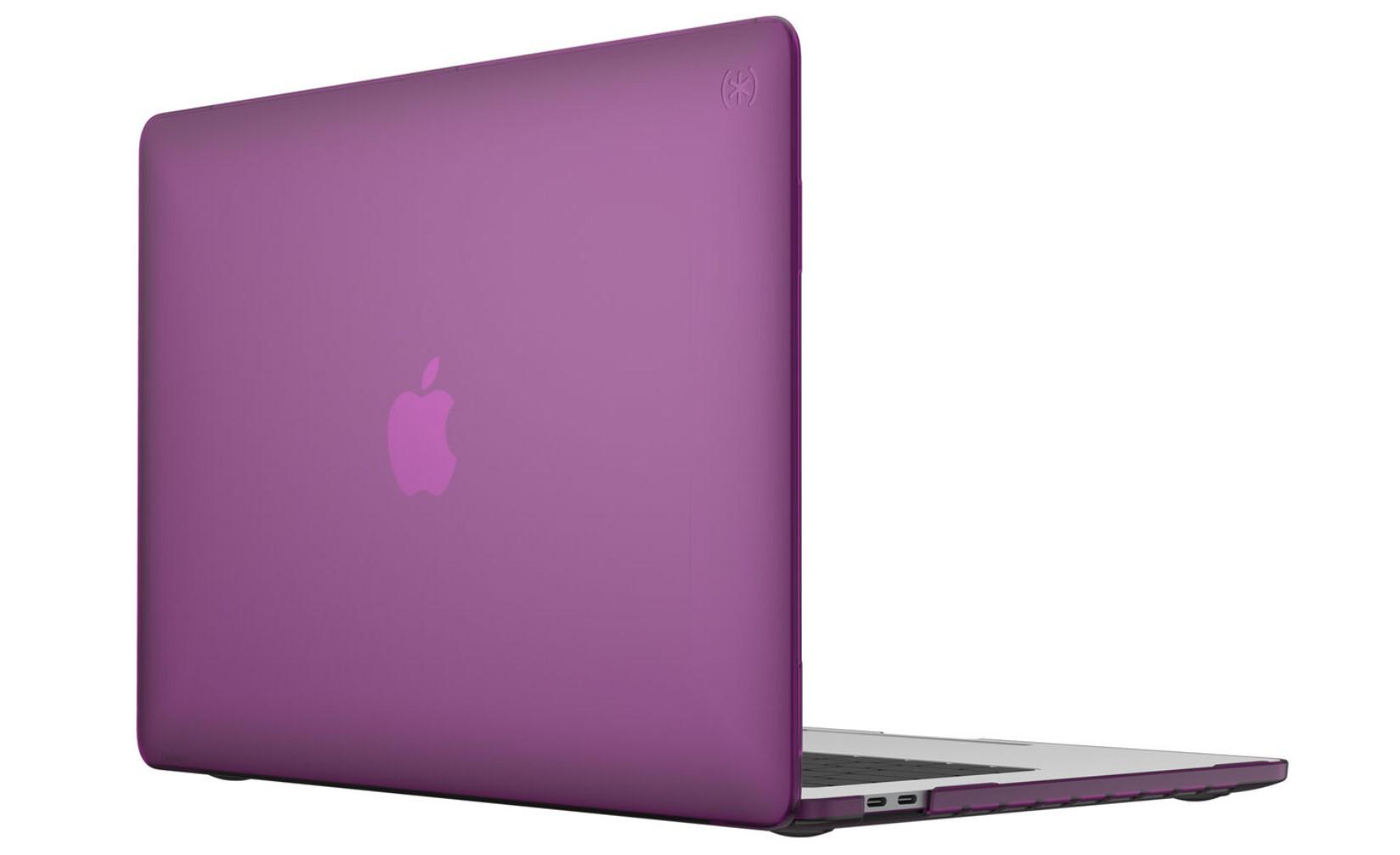 macbook pro speck smartshell