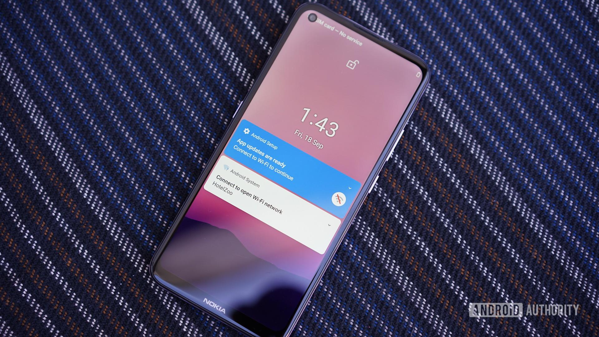 Nokia 2 4 Nokia 3 4 Announced What Do You Get For Under 200