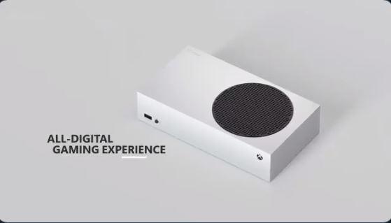 xbox series s 3