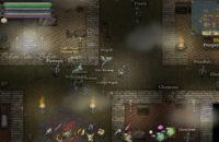 AAW 9th Dawn III screenshot
