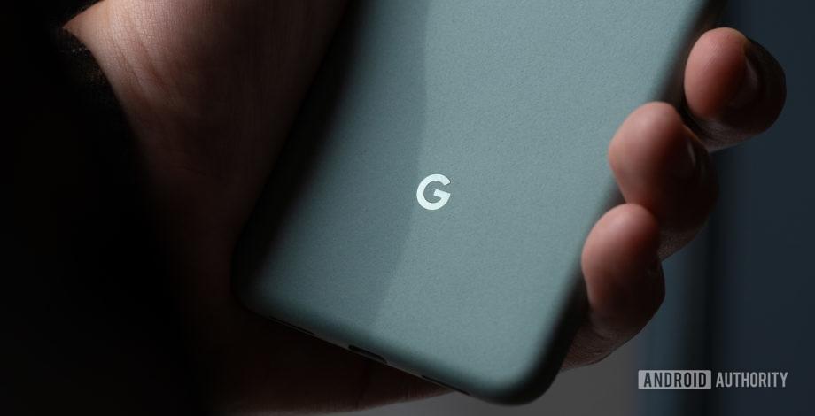 Google's Device Lock Controller is a hidden app