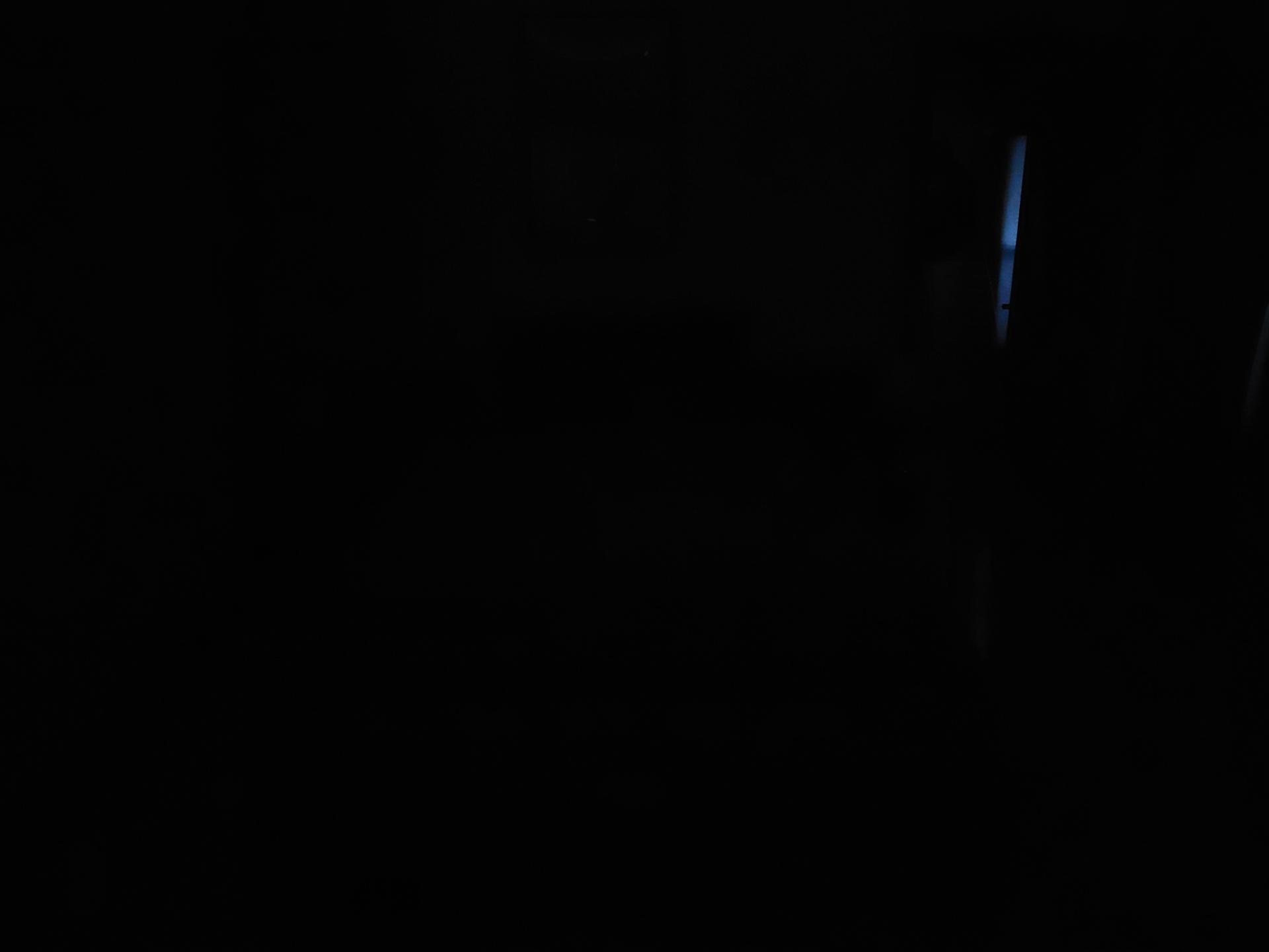 LG Wing Night View 3