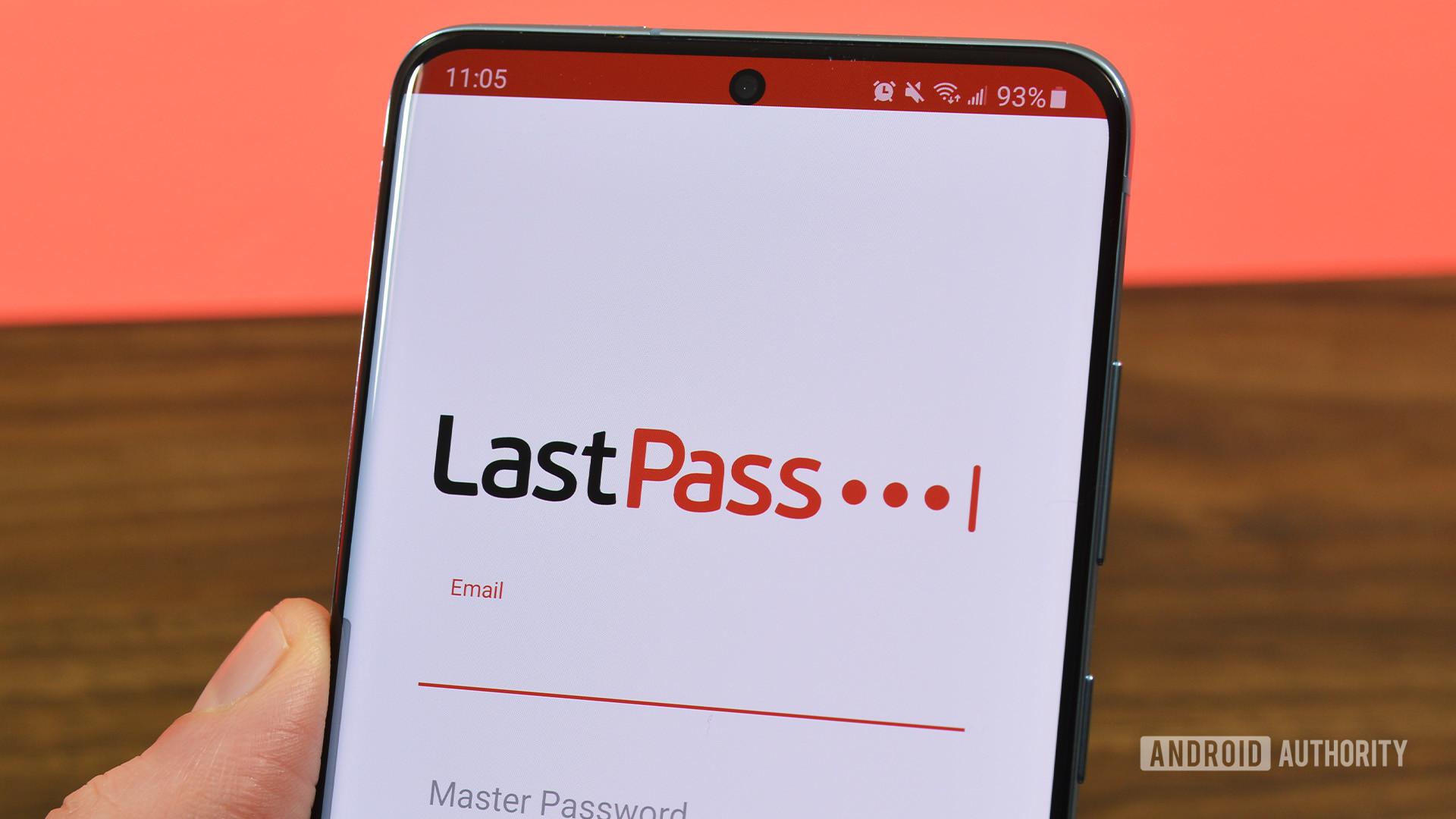 LastPass alternatives Free vs Premium photograph