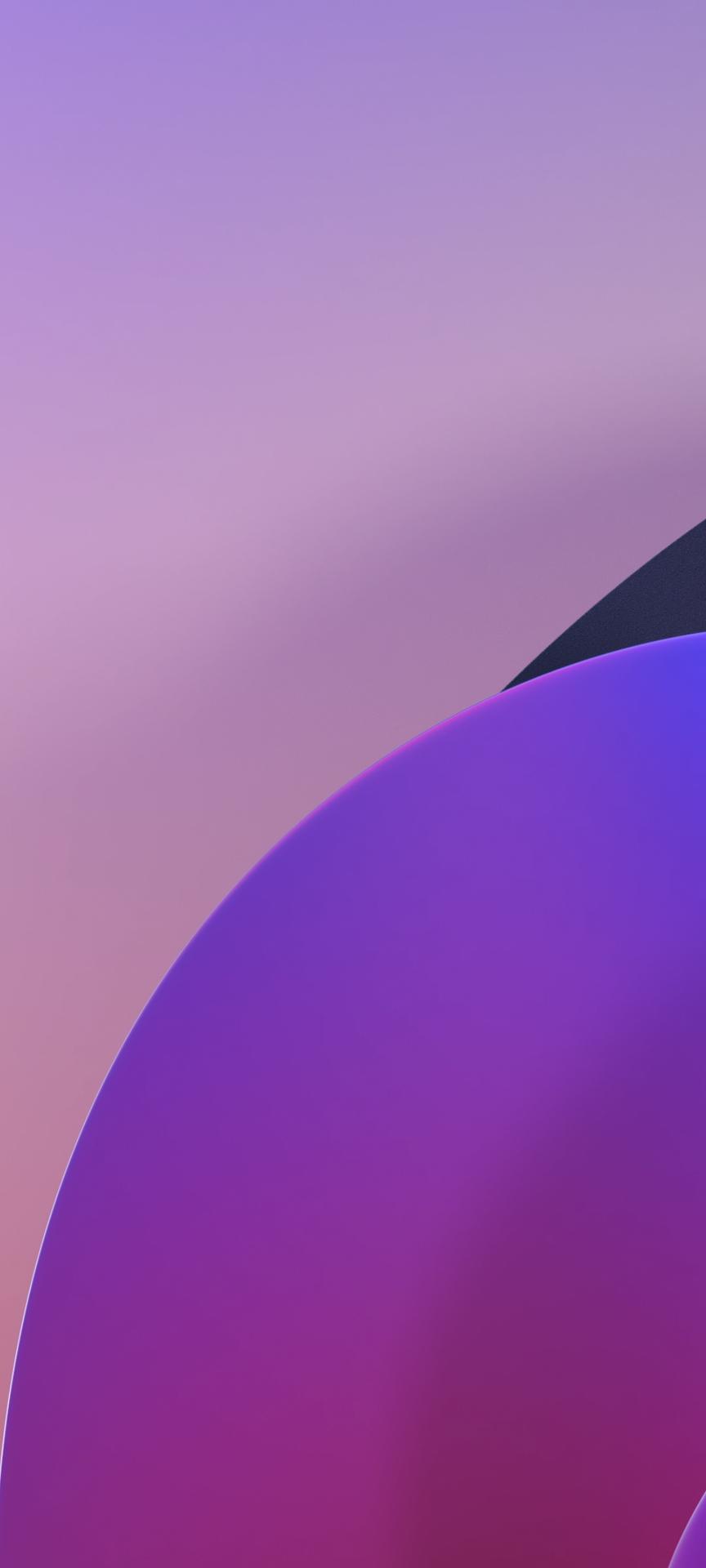 OnePlus 8T 7
