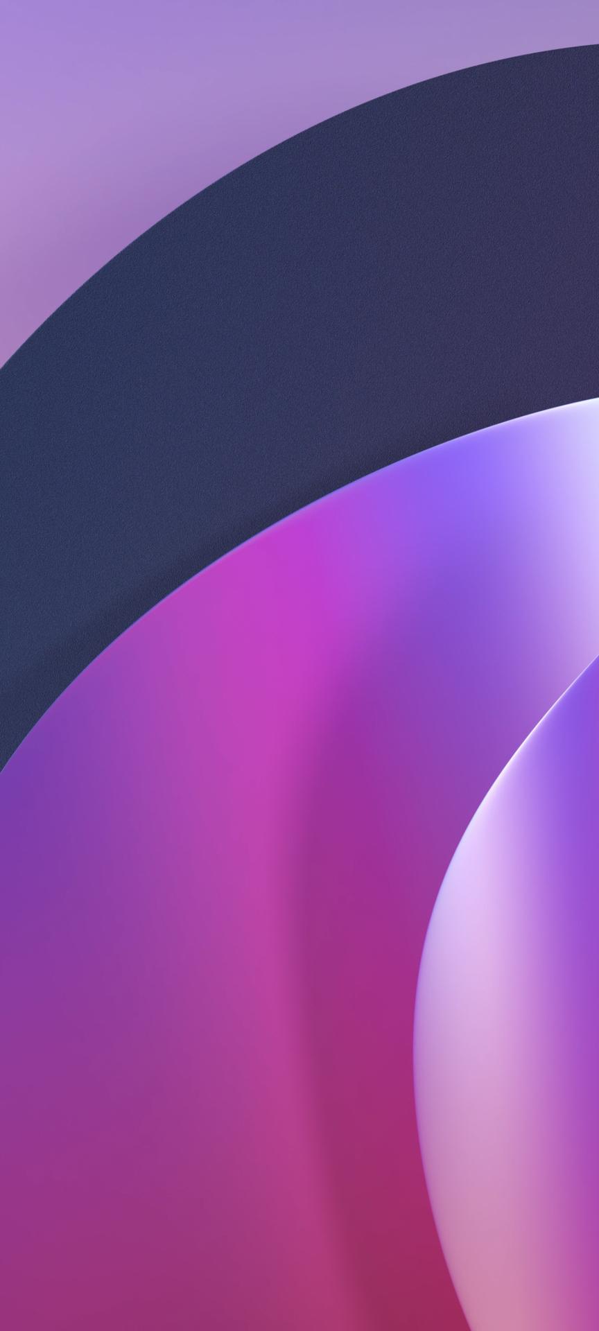 OnePlus 8T 8