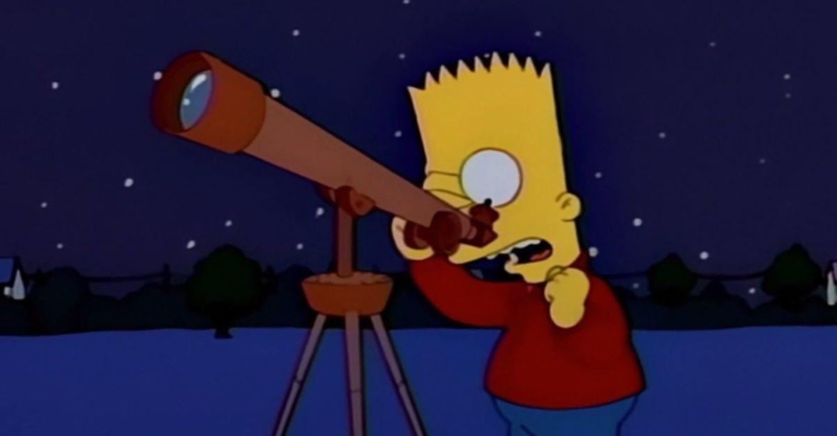 barts comet
