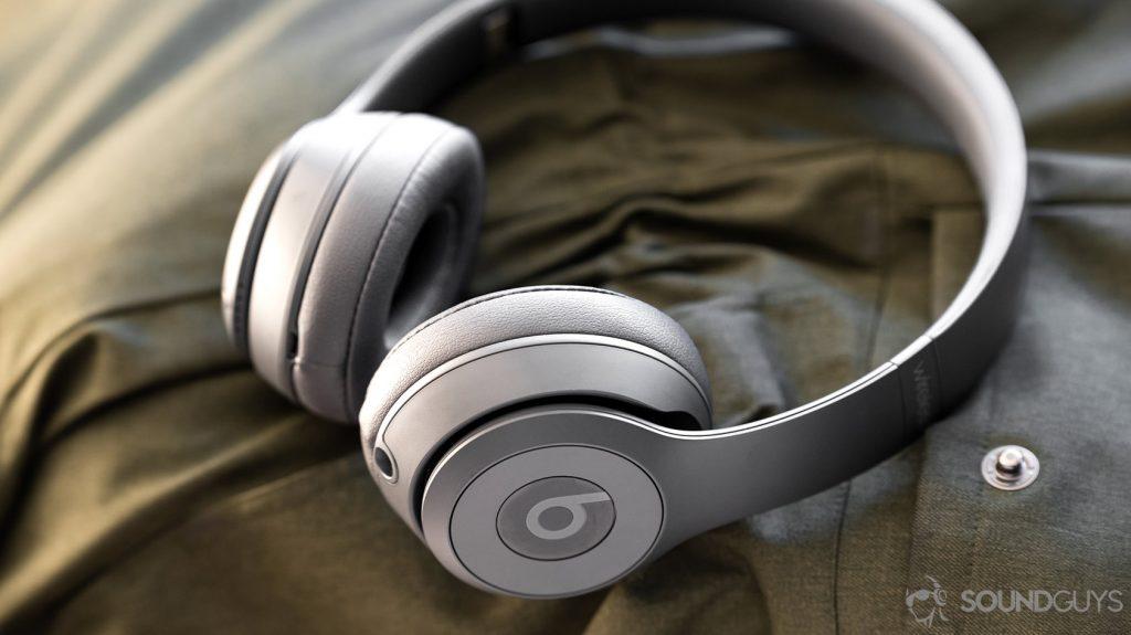 Beats Solo3 Wireless on ear headphones 1024x575 1