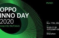 Oppo Inno Day 2020 resize